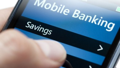 SACCOs urged to Embrace mobile banking systems