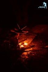 'Fire' by Aklick