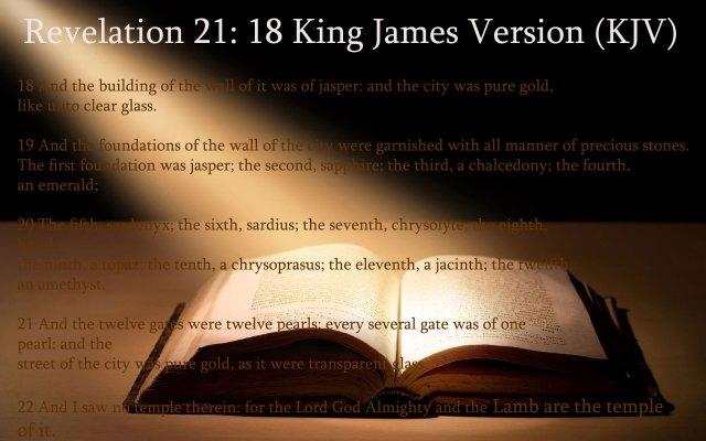 bible-333