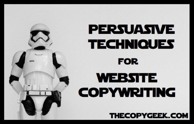 David C Justin, The CopyGeek, Dallas Freelance Copywriter, Blog Writer