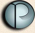 OP-logo1B