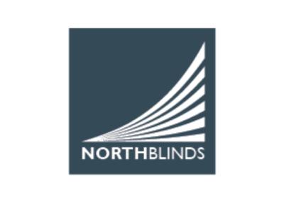 North Blinds Website