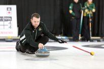 curling-2-brian