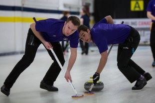 curling-brian-2