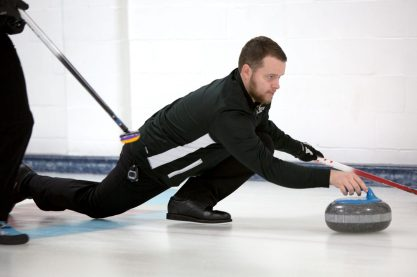 curling-brian-3
