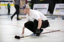 curling-brian-5