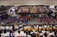Mon. Opening Ceremonies - Garrison-9