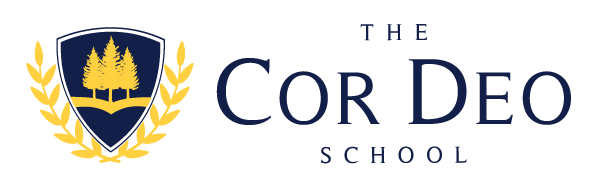 The Cor Deo School