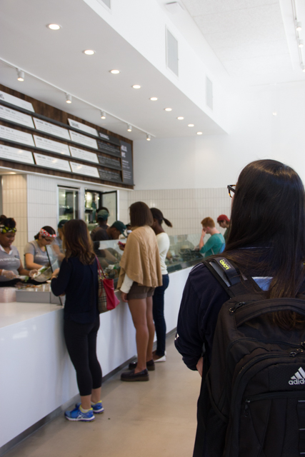 sweetgreen x Columbia U (32 of 92)
