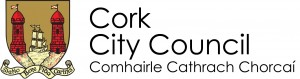 Cork-City-Council