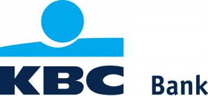 kbc-bank-new