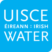 IrishWater_Mark_Colour_2-300x300