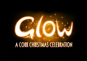 corkglowchristmas2015