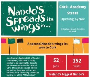 Cork infocheque (3)