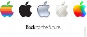 apple-logo-300x1281