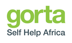Gorta_-_Self_Help_Africa_Logo