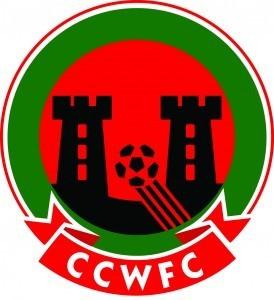 CCWFC-Logo-Hi-Res-274x300-274x3002