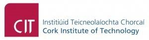 CIT-Logo-300x82-300x82