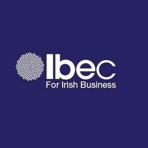 Ibec-logo-300x3002
