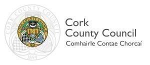 corkcoco-300x1301-300x1301-300x130111-300x1302-300x1302-300x130-300x1303-300x130-300x1301