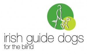irish-Guide-Dogs-Logo