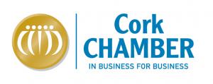 CorkChamber-300x1191-300x119-300x119