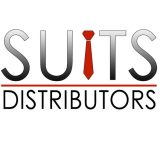 suits-distributors