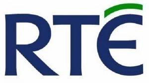 The National Marine Gallantry and Meritorious Service Awards Committee is chaired by Bryan Dobson of RTÉ.