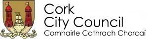 Cork-City-Council-300x79-300x791-300x791-300x791-300x791-300x791-300x791-300x791-300x79-300x791-300x7911212111