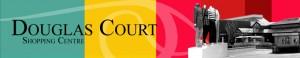 douglascourt160121-300x58