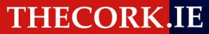 West Cork News