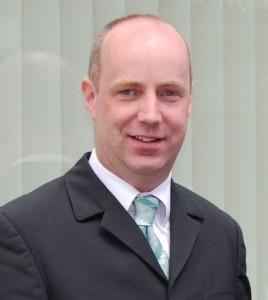 Jim Daly TD (Fine Gael)