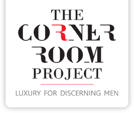 The Corner Room Project