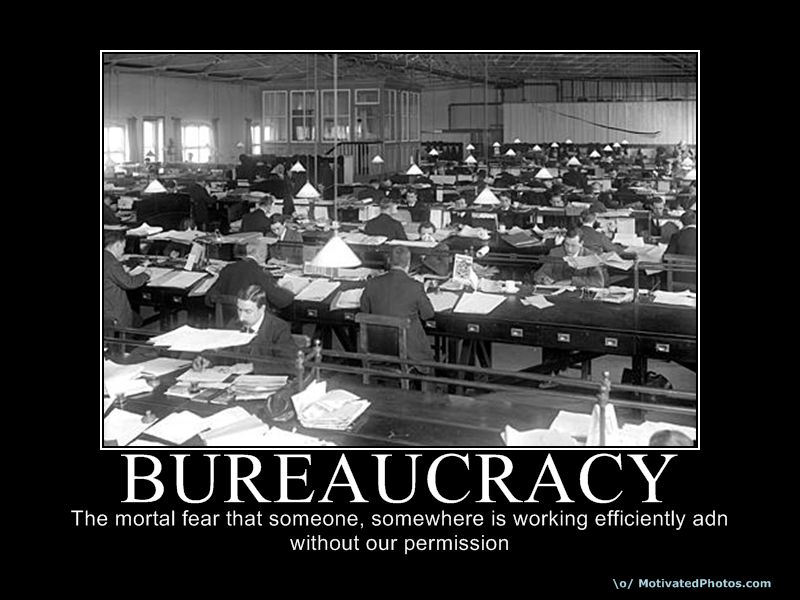 https://i2.wp.com/thecornerstoneforteachers.com/wordpress/wp-content/uploads/bureaucracy.jpg
