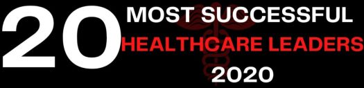 20-most-successful-healthcare-leaders-2020
