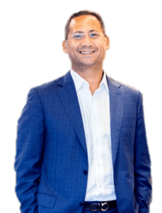 Albert-Fouerti-Business-Leader