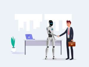 Automated-Employee-Onboarding-vector