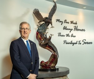 Dave-McIntyre-Nation's-Heroes-leader-Business-and-Healthcare-leader