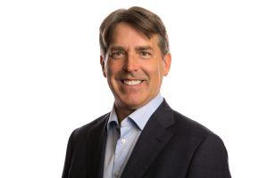 Eric-Salo-Digital-Revolution-2.0–Productivity-Top-Leadership-Coaches