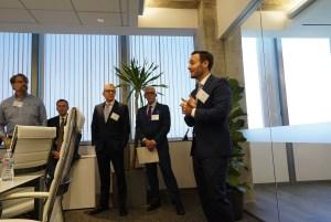 Jonathan-Littrell-Business-Leader-2018