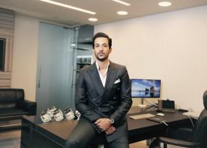 Mehdi-El-Jazouli-Business-Leader-2019