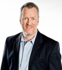 Patrick Jinks 4-things-leaders-need-to-advance-their-teams