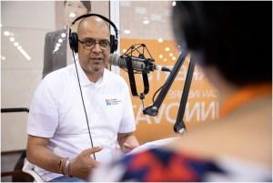 Sunil-Prashara-Top-Business-CEOs