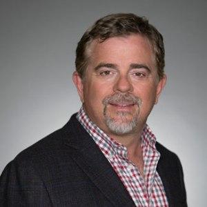 Carlos-de-Quesada-Best-Healthcare-CEOs