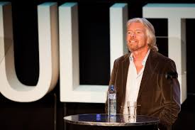 Top-6-Successful-Business-Tips-By-Billionaire-Richard-Branson