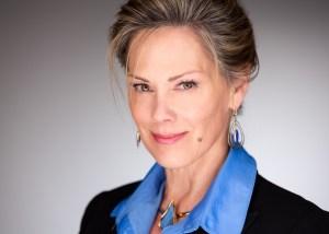 Sundie-Seefried-Top-women-leaders-success