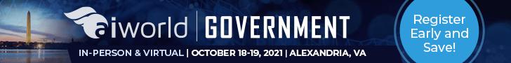 AI-world-governament
