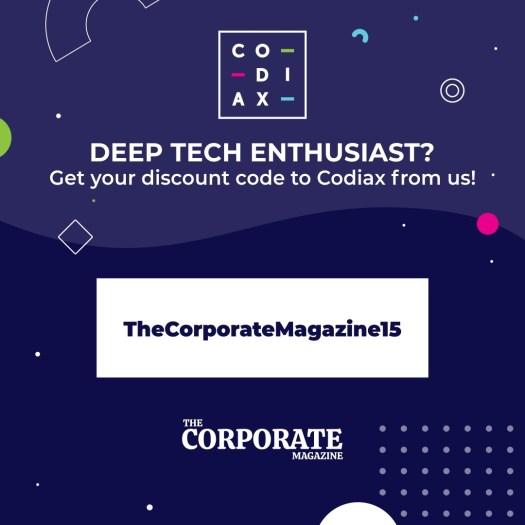 The-corporate-magazine-15