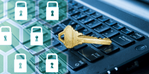 time-to-prepare-for-cybersecurity-threats