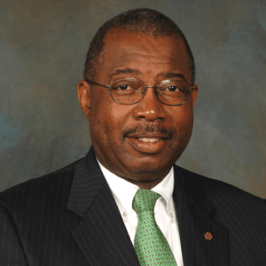 Accountable-Responsive-Committed-Dr-Louis-B-Lynn